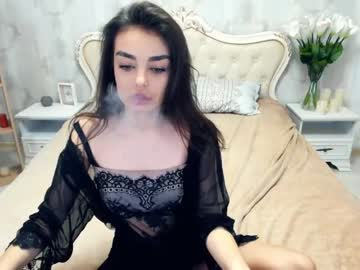 [12-02-20] kriistalstar record blowjob show