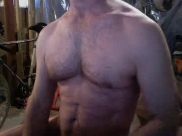 [19-04-20] atyourservice3 private from Chaturbate