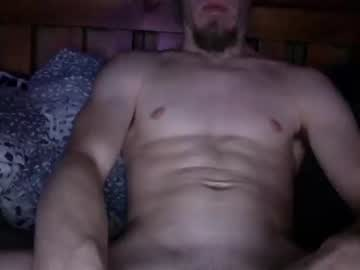 [11-02-20] ontariob4200 private show video from Chaturbate.com