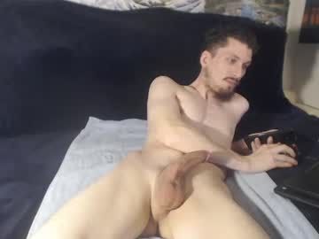 [16-07-20] ballsy_mooves private show video from Chaturbate