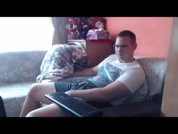 [21-12-20] alexanderr_69 public show from Chaturbate