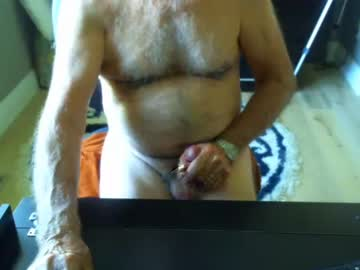 [10-08-20] jaysun2 webcam video from Chaturbate.com