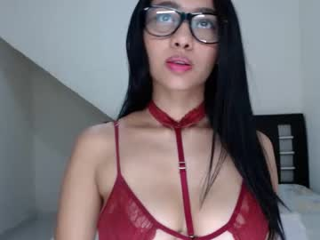 [18-08-20] kattyvega premium show video from Chaturbate