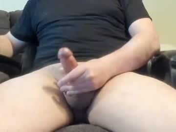 [03-06-21] tcwildman69 private sex video from Chaturbate