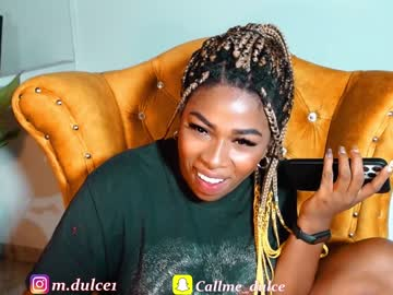 [16-04-21] dulce_melody1 show with toys from Chaturbate