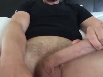 cgy_cock9