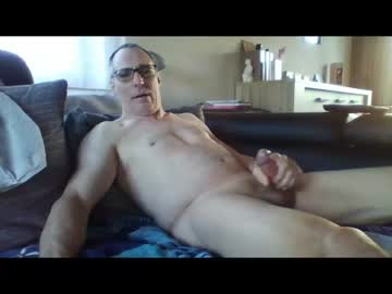 [21-01-20] rudi1702 record public webcam video from Chaturbate.com