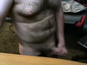 [28-09-21] astrorocketeer public webcam from Chaturbate.com