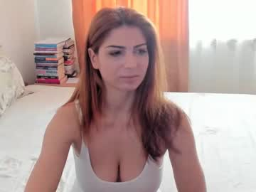 [10-01-21] mlittlegirl88 chaturbate private show