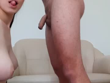[21-12-20] rheaselling17 show with cum