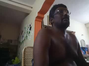 [15-08-20] 1_big_black_dick public webcam video from Chaturbate