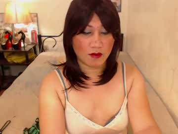 [22-01-20] tscarolina chaturbate nude record