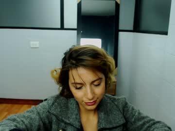 [19-01-20] xanapeach_ record webcam video from Chaturbate