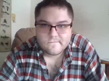 [01-02-21] cullenjay05 private show from Chaturbate