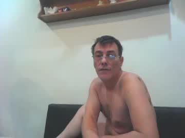 [19-12-20] sexpaar1611 record video with dildo
