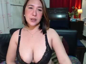 [19-11-20] sexyyanna4u webcam show