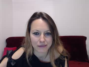 [27-11-20] angelslive99 record private XXX video from Chaturbate.com