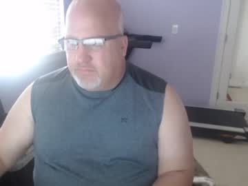 [27-12-20] robert5555555 record private show from Chaturbate