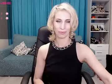 [27-11-20] cherishsia show with toys from Chaturbate