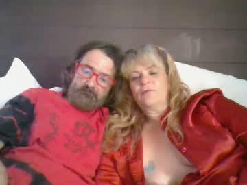 [30-09-20] peteandpatty90 record private sex video