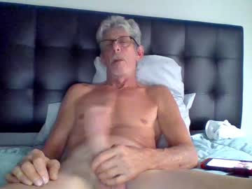 [27-06-20] manjunk2021 record webcam video from Chaturbate.com
