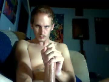 [17-01-20] thickcockslimguy chaturbate private show