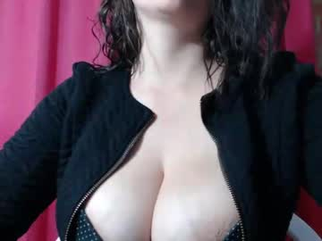 [06-02-20] karime_hot1 cam show from Chaturbate