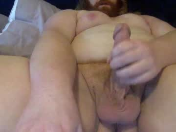 [13-08-20] redcockchris record video with dildo from Chaturbate.com