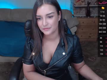 [08-03-20] sexyshowtime private show from Chaturbate