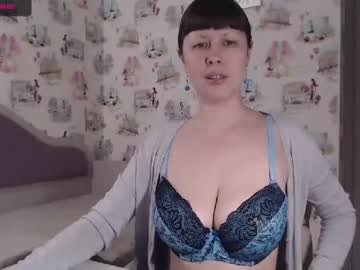 [21-01-21] sweety_girlxx private from Chaturbate