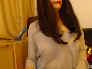 [22-02-20] lady_annabell record public show from Chaturbate