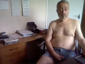 [31-07-20] erasmus_d record video with toys from Chaturbate.com