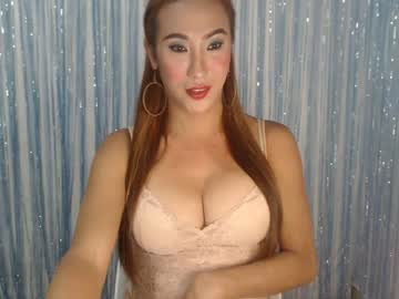 [28-11-20] trans_sweetflavor chaturbate public webcam video