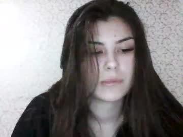 [11-03-21] 01margarita67 record cam video from Chaturbate