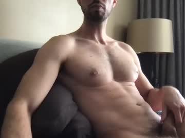 [31-05-21] brad146 record private sex video from Chaturbate.com