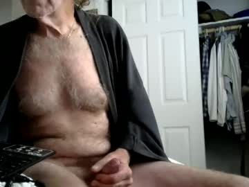 [06-02-20] oldguy6111946 record show with toys from Chaturbate