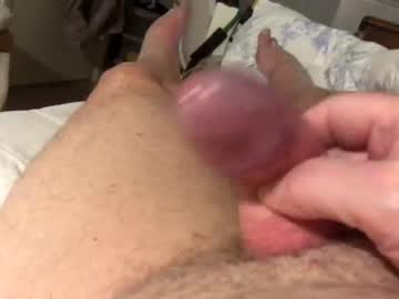 [17-01-21] _a_dick record public show from Chaturbate