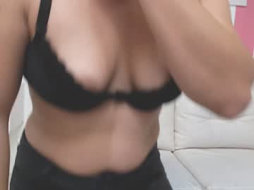 [15-07-20] anjali_xxx record show with cum from Chaturbate