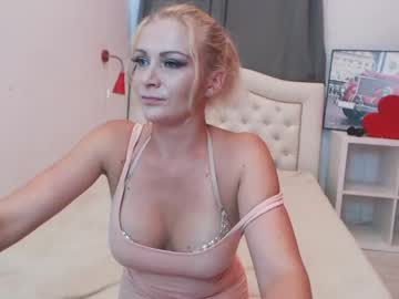 [07-08-20] azzamoor cam video from Chaturbate