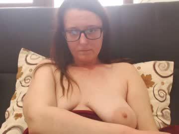 [03-06-20] lara_monica webcam
