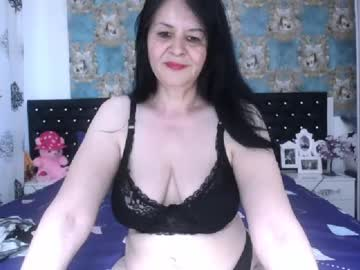 [22-05-20] trixiedelight63 record public show from Chaturbate