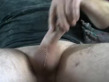 [29-11-20] lickitslow19 public webcam video from Chaturbate