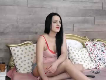 [21-02-20] playfulsamy record private sex video from Chaturbate