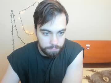 [29-11-20] hairy__bear_ chaturbate blowjob video