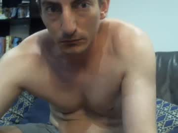 [26-11-20] jackfrosza private from Chaturbate
