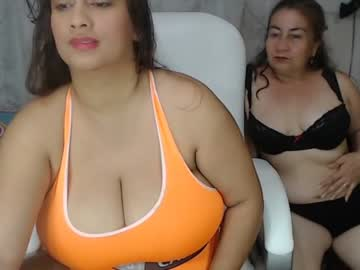 [18-07-20] stepmother_101 record private XXX video from Chaturbate.com