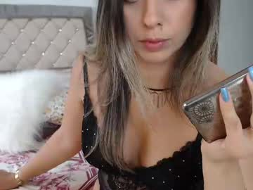 [19-01-21] killysexyy private from Chaturbate.com