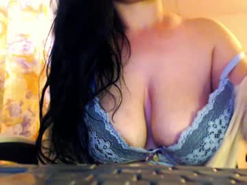 [30-05-20] ameliedoll record private sex video from Chaturbate