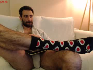 [18-02-20] prince_89 record show with toys from Chaturbate.com