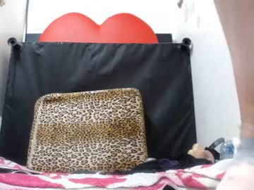 [12-09-20] valentinnasex record show with cum from Chaturbate